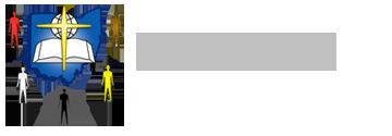SCBO Logo